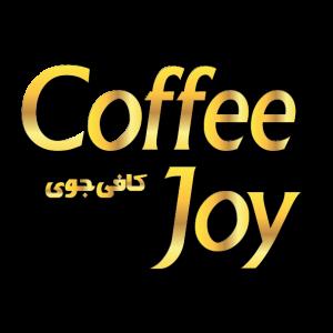 CoffeeJoy-01