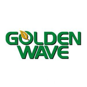GoldenWave-01