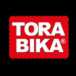 ToraBika-01
