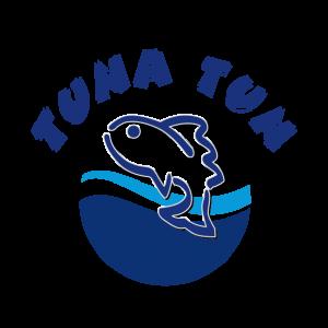 TunaTun-01