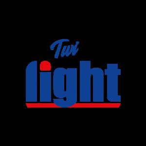 Twi-Light-01