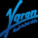 cropped-Yaran-newlogo.png